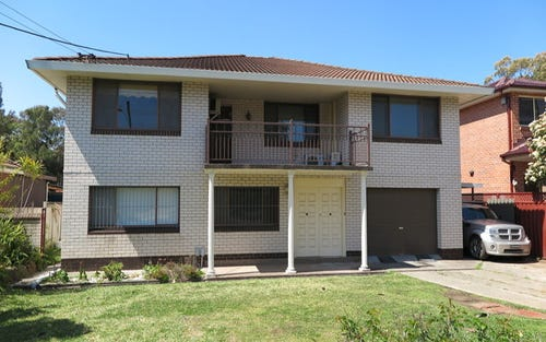 113 Centenary Road, Merrylands NSW