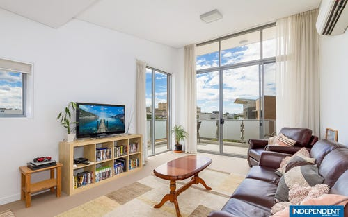 119/116 Easty Street, Phillip ACT 2606