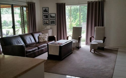 Address available on request, Lavington NSW