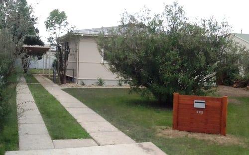 222 Lowry Street, North Albury NSW