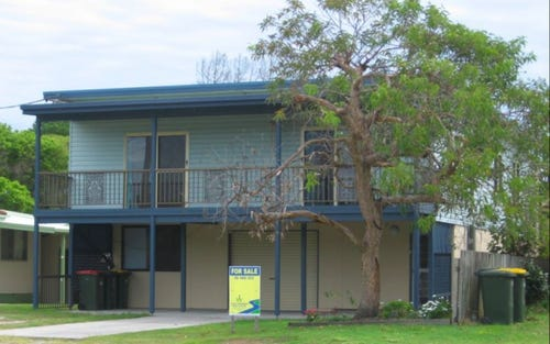 Address available on request, Iluka NSW 2466