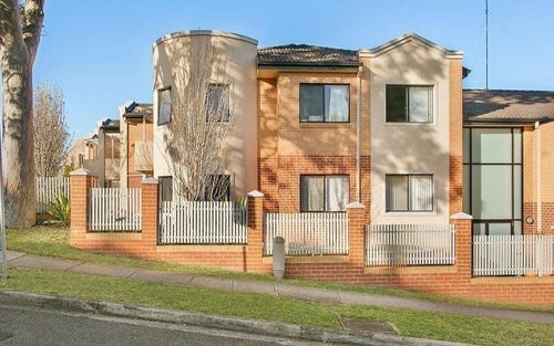 4/20 Connells Point Road, South Hurstville NSW