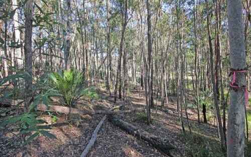 Lot 7 Brushbox Place, Sunshine Bay NSW 2536