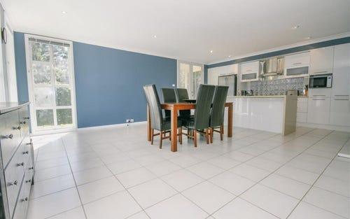 5 Valley Road, Denhams Beach NSW 2536