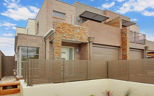 101 Girraween Road, Girraween NSW 2145