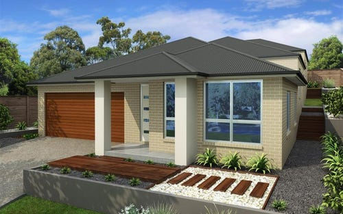 Lot 22 Oliver St, Tamworth NSW 2340