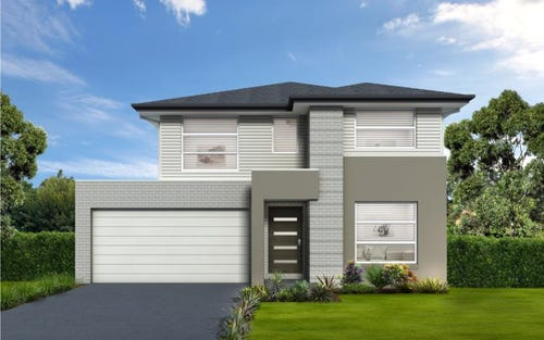 Lot 5082 Proposed Road (Vulcan Ridge), Leppington NSW 2179