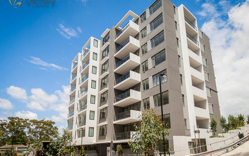 C104/316-322 Burns Bay Road, Lane Cove NSW
