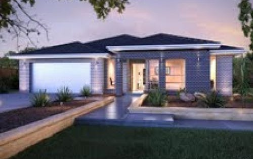 4 Stellway Close, Kooringal NSW 2650