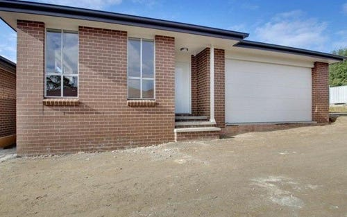 3/59a Montague Street, Goulburn NSW 2580