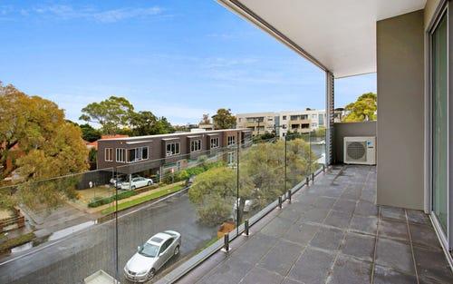 11/19 Herbet Street, Cabarita NSW 2137