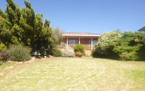 36 Mengarvie Road, Parkes NSW 2870