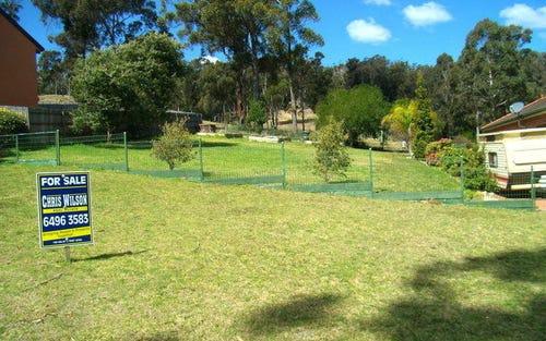 36 Ben Boyd Parade, Boydtown NSW 2551