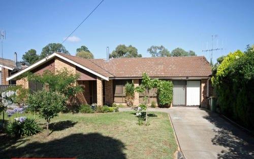 24 Hume Street, Yass NSW 2582