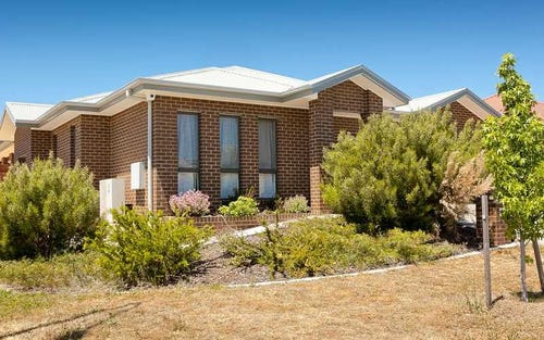 14 DONOGHOE CRES, Queanbeyan NSW