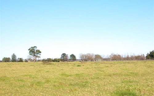 Lot 1 Bolong Road, Coolangatta NSW 2535