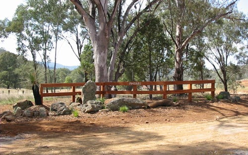 Lot 18 Pindari Estate, Tamworth NSW 2340
