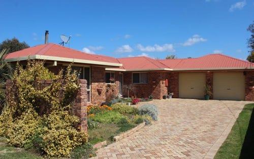 48 Duncan Street, Tenterfield NSW 2372