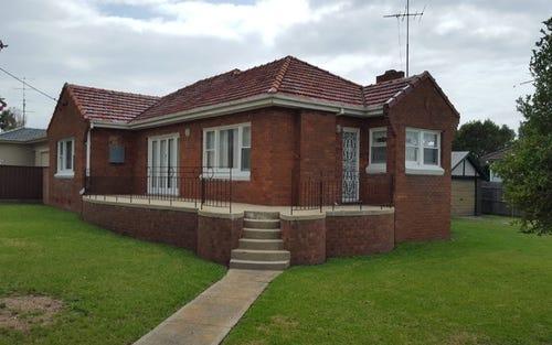28 Towradgi Road, Towradgi NSW