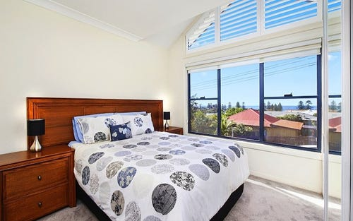 2/36 Havenview Road, Terrigal NSW 2260