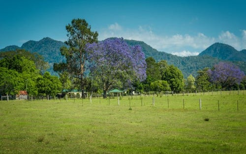285-287 Roses Road, Bellingen NSW 2454