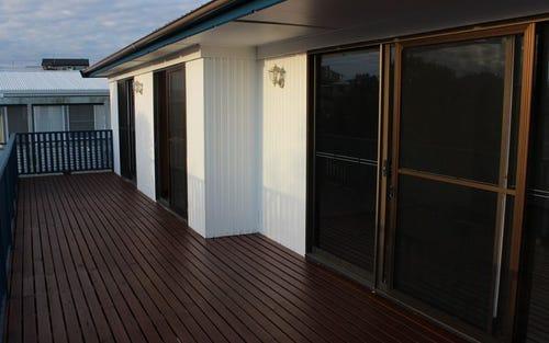 18 Noamunga Street, Boat Harbour NSW