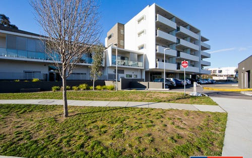 209/82 Thynne Street, Canberra ACT