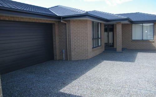 2/32 Amanda Crescent, Forster NSW 2428