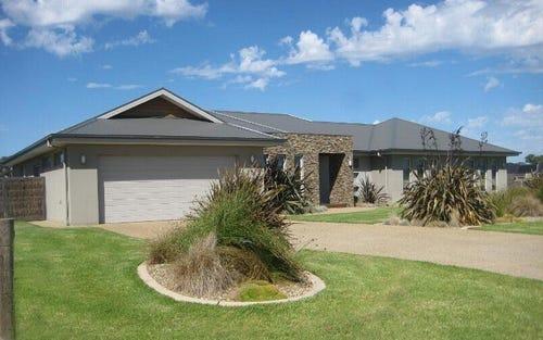 12a Cabernet Drive, Moama NSW 2731