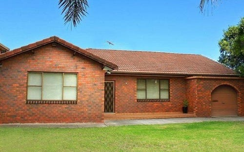 11 Alamein Road, Bossley Park NSW 2176