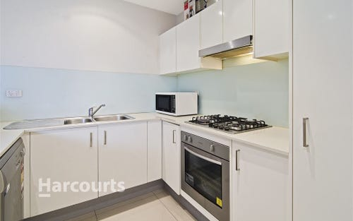 2/167-173 Parramatta Road, North Strathfield NSW 2137