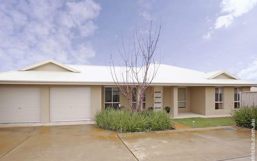 2/59 Stirling Boulevard, Tatton NSW 2650