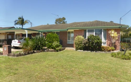 47 Frances Street, Casino NSW 2470