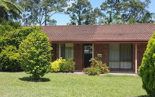18A Colonial Circuit, Wauchope NSW