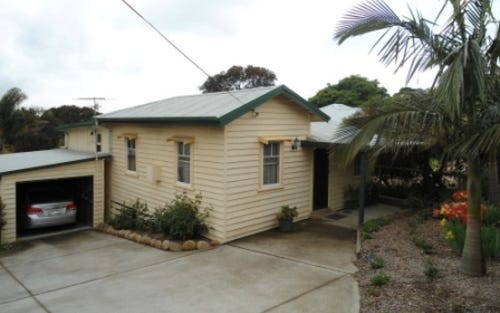 158 Princes Highway, Narooma NSW 2546