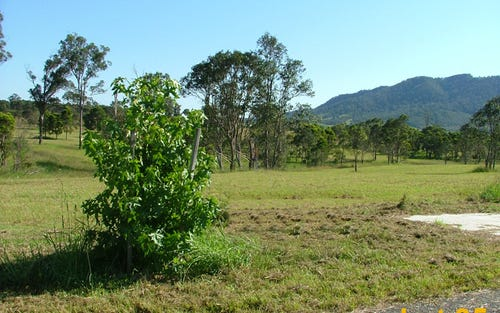 Lot 35 Ironbark Close, Gloucester NSW 2422