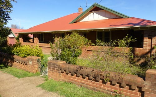 126 Currajong Street, Parkes NSW 2870