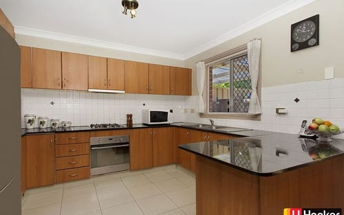 5/227 Windsor Road, Northmead NSW 2152