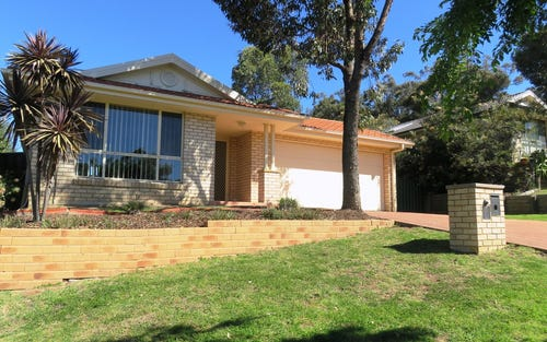 21 Bloodwood Road, Muswellbrook NSW 2333