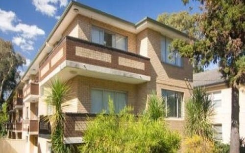 7/8-10 Prospect Road, Summer Hill NSW