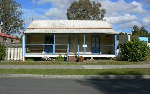 Address available on request, Nabiac NSW 2312