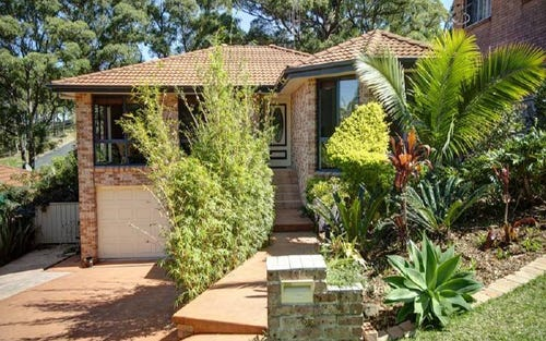 55 Likely Street, Forster NSW 2428