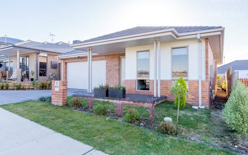 22 Rockley Parade, Queanbeyan ACT