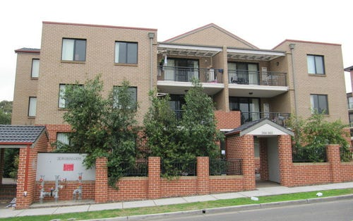 41/356 Railway Terrace, Guildford NSW 2161