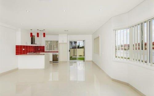 1/203 Newbridge Road, Chipping Norton NSW 2170