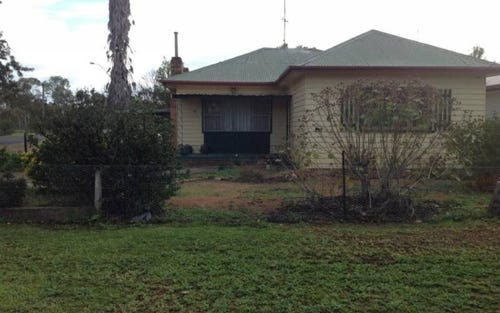 17 ELLENGERAH STREET, Narromine NSW 2821
