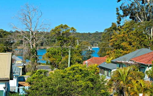 9 Otty's Lane, Fennell Bay NSW