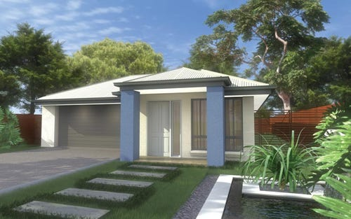 Lot 4 Currajong Street, Evans Head NSW 2473