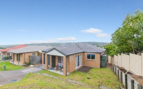 2 Kariboo Lane, Mount Hutton NSW 2290