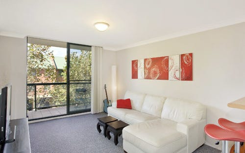1303/177-219 Mitchell Road, Erskineville NSW
